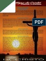 NOVENA A LA SANGRE DE CRISTO.docx