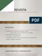 ENTREVISTA Presentacion Final (3)
