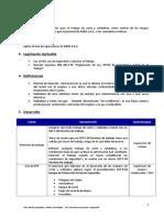 ProcedimientoCorte y soldadura.doc