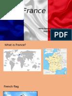 Francia Ex.o