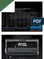 Engl e646 vs Manual