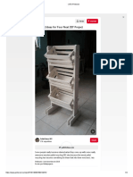 Publication of ideas