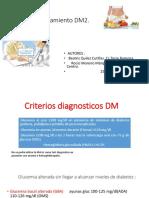 2016-10-25diabetesmellitusppt-161025193409