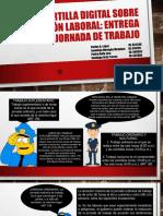 Cartilla digital sobre legislación laboral (1).pptx