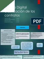 Cartilla Digital.pptx