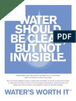 WWI-Fact-Sheet-V1.pdf