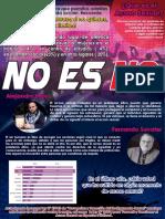 AFICHE ACOSO.pdf