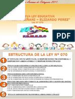 070 AVELINO SIÑANI Y ELIZARDO EPREZ-1.pdf