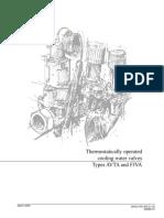 Valvulas termostaticas Danfoss.pdf