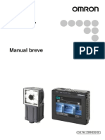 VisionSensor-FQ+ShortManual breve Z306-ES2-02