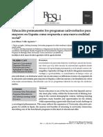 aparicio2014-Educación permanente- los programas universitarios para mayores.pdf