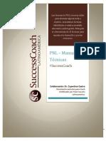 PNL-Tecnicas