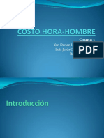 99866086-Costo-Hora-Hombre.pdf