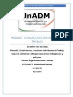 M10_U2_S5_VIDM