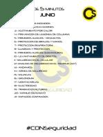 CHARLAS #CONSeguridad JUNIO.pdf