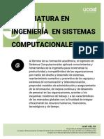 sistemas-computacionales