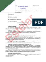 Ley 29338 Ley de Recursos Hídricos_desprotegido