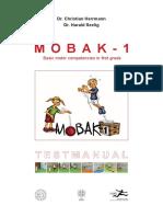 MOBAK