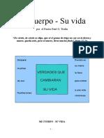 MiCuerpoSuVida.doc