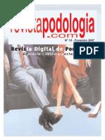 revistapodologia.com_012pt.pdf