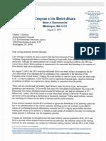 8.21.19 SRE EPA OIG Investigation Letter