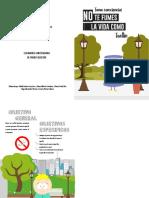 toallin v.pdf