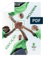 Copy of Educaoinclusiva Programao