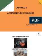 Accesorios de voladura PRE-2017-1.pptx