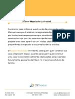 Projeto-Modulado-123Projetei.pdf