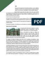 Investigacion Transporte.docx