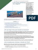 ¿Cómo importar de China con total seguridad en la transacción_.pdf