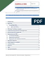 Guia3 Página Web-HTML- Estructura de Una Página - Etiquetas Básicas-unlocked-converted