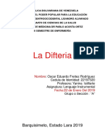 DIPTERIA OSCAR corregida.docx