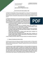 Aplicaciones de la Programación Lineal UC.pdf