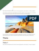 Cinguettio allegro poesia.pdf