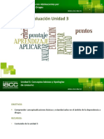 instrucciones.pdf