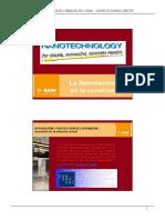 NANOTECNOLOGIA EN CONSTRUCCION