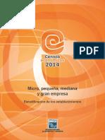 censos_economicos.pdf