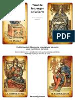 tarot_de_los_juegos_de_la_corte_arcanos_mayores.pdf