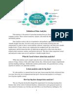 Vickie Data Analytics.docx