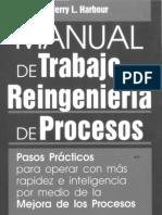 Manual de Trabajo de Reingenieria de Procesos 1.pdf