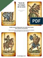 tarot_de_los_juegos_de_la_corte_arcanos_menores.pdf
