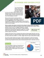 STEM 5.9D 2.0 Explain STEMscopedia Eng.pdf