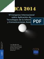 LibroAtica2014.pdf