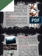 DEFINICION DE LA DINAMICA DE GRUPO.pdf