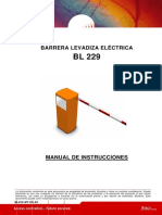 BARRERA_BL229-MT-ES-8.pdf