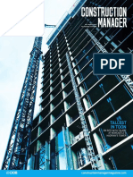 Construction_Manager_July-Aug_2019.pdf