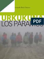 losParamos[1].pdf