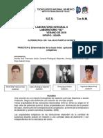 Reporte Lab II Practica 6 FINAL