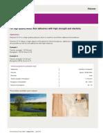Polymer ST 61_0719_EN_OI_AS.pdf